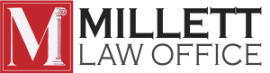 Millett Law Office Logo